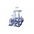 管道静音式变频供水设备