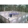不锈钢保温水箱在使用过程中会出现的几个问题