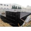 常见的组装式不锈钢水箱是如何组装呢